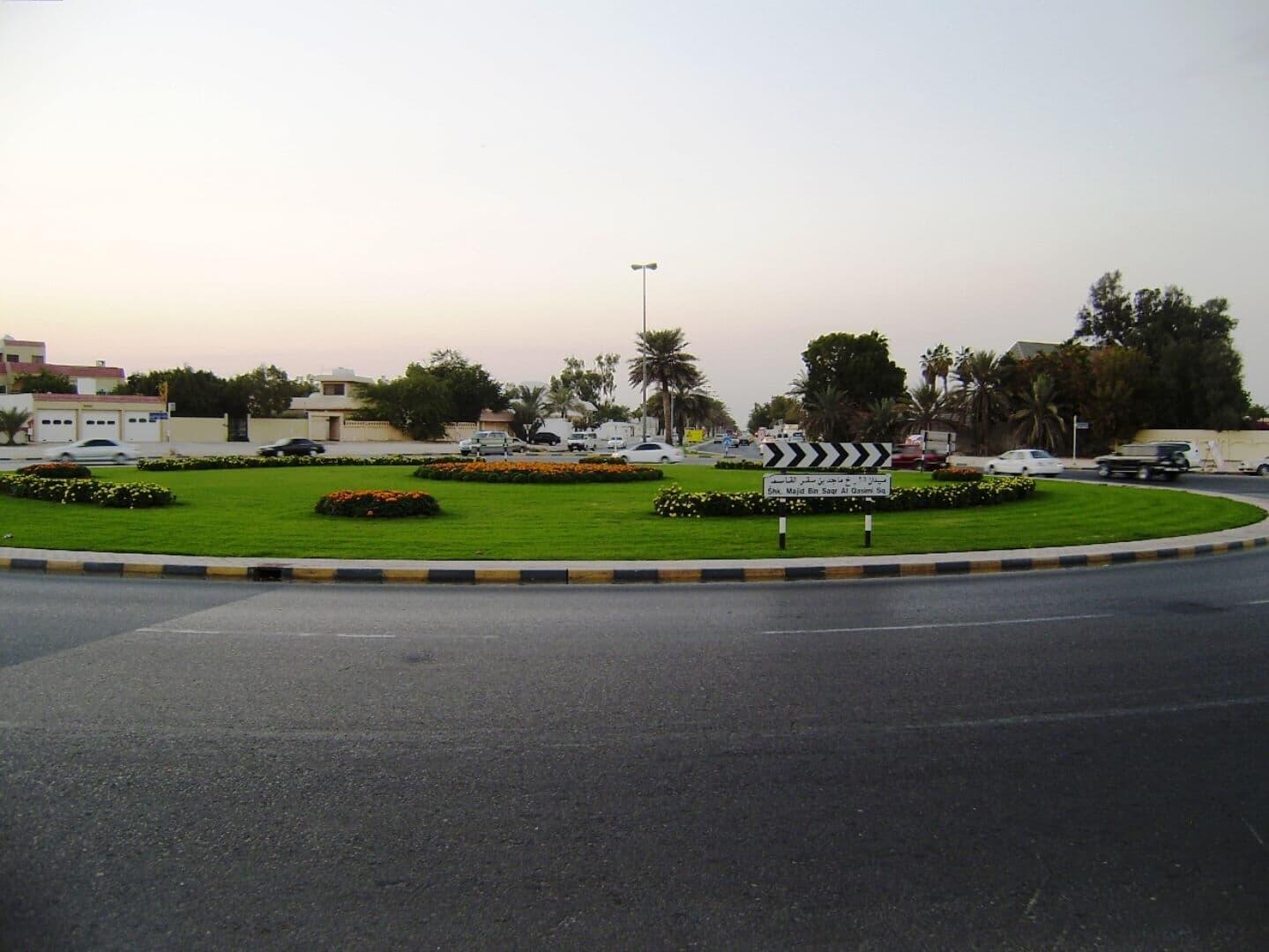 Sharjah photo